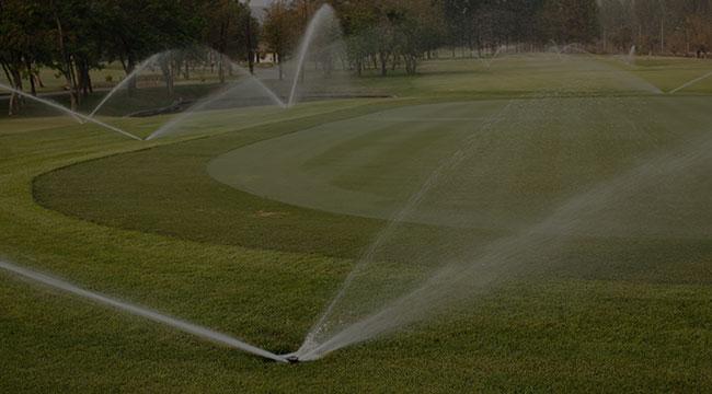 Riverton Irrigation